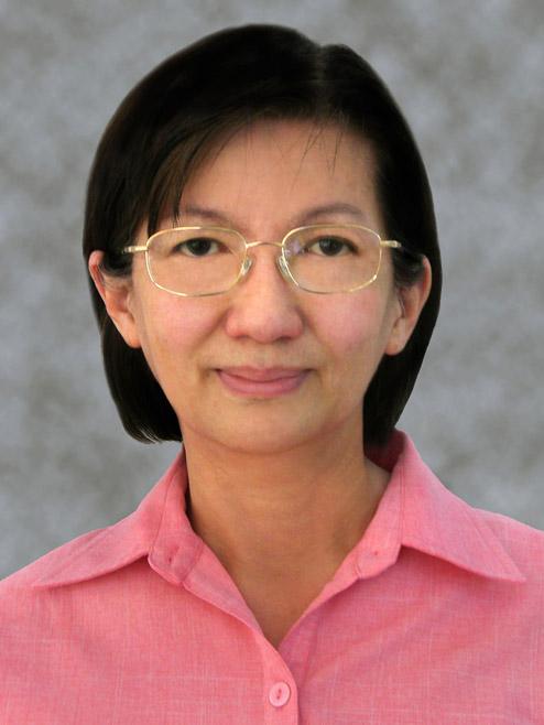 <b>Wong Lee Ling</b> - wongleeling